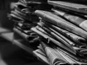 Governo assume giornalisti: gratis però.