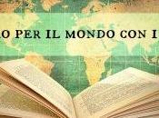Firenze Letteraria: librerie belle della città.