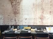 Pranzo della domenica brunch? ristoranti weekend Milano
