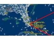Svelato mistero triangolo delle Bermuda