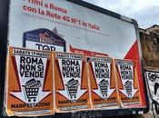 #RomaNonSiVende Quella domani Piazza Vittorio primamanifestazione pro-MafiaCapitale