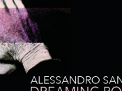 Dreaming Power Alessandro Sansoni
