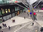 Galleria Garibaldi Live Show: eventi gratuiti nella nuova Piazza