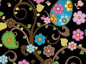Tempo Pasqua