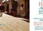 Sicilia Outlet Village incontra fashion blogger