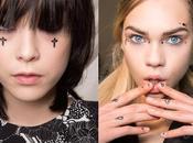 Tattoo Trends: nuove tendenze 2016 Skyline Surrealismo
