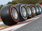 Formula Australia 2016, orari diretta differita qualifiche gara marzo