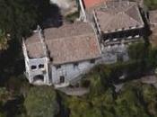 Villa Curia: tesoro inestimabile dimenticato