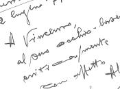 V.S. Gaudio AllitterAZIONE.Stimmung Alfio Fiorentino
