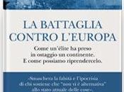 ***In arrivo BATTAGLIA CONTRO L'EUROPA Thomas Fazi Guido Iodice***