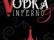 Recensione: Vodka&Inferno, Morte Fidanzata Penelope delle Colonne