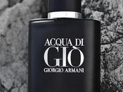 Giorgio Armani Acqua Profumo