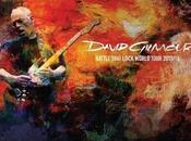 DAVID GILMOUR Petizione trasmettere concerto Pompei sulla