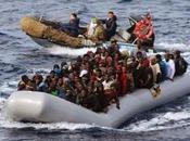 ottobre sarà giornata memoria migranti morti