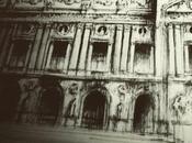 Apre SALON LIVRE PARIS: l'artista ROBERTO COSTANZO incontra pubblico francese