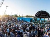 PrimaveraPro 2016: BARCELLONA GIUGNO 2016