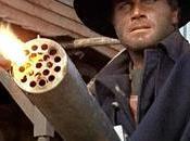 Django l'originale
