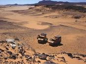 Sventato attacco terroristico Algeria impianto della Statoil