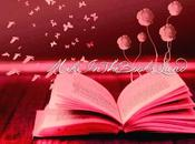 MikiInTheBooksLand letture Febbraio)