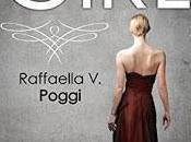 Recensione: Uptown Girl Raffaella Poggi