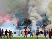 Bulgaria, 'Derby Eterno' termina reti inviolate. Intanto Finlandia Lahti aggiudica Liigacup calci rigore