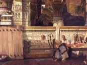 morte Egitto