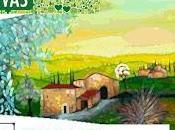 VALUTAZIONE AMBIENTALE STRATEGICA definire scientificamente sistema ambientale ogni comune della Provincia Lecce
