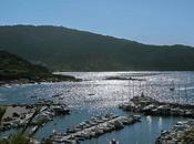 Swing Corsica