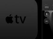 Apple trucco attivare Impostazioni segrete avanzate