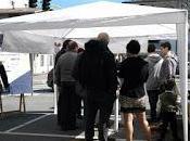 MeetUp Piazza dire alla FUSIONE ALTO CALORE GESESA (20/03/2016)