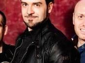 """uscito videoclip singolo """"Guidami"""" estratto nuovo album della band piemontese Roccaforte """"Sentiero#3"""""""
