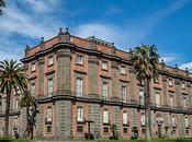 Giardino delle Delizie, Navetta gratuita, altre Novità Museo Capodimonte