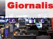 Giornalismo: nuova suite corsi manuali, pubblicare