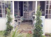 veranda Gustaviana