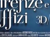 Italia, scuola bello: studenti invitati alla visione Firenze Uffizi