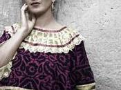 Frida Kahlo. Fotografie Matiz