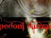 Segnalazione: Pedoni Danzanti-Le avventure regno Maricon Katherine Jane Boodman