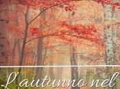 Anteprima: L'autunno Cuore Alex Kidwell