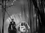 Yabu naka kuroneko Kaneto Shindo (1968)