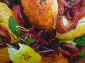 cipolle caramellate sfoglia