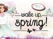 [CS] T.E. Essence Wake spring!