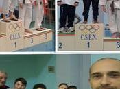 tappa trofeo regione lombardia karate csen