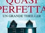 RECENSIONE famiglia quasi perfetta Jane Shemilt (Doughter)