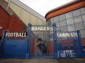 Rangers aperte operazioni voto creazione CLUB 1872