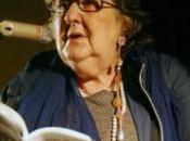dolce ricordo: Alda Merini