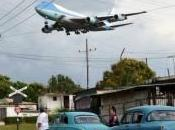 Perchè visita Obama Cuba rimarrà nella storia