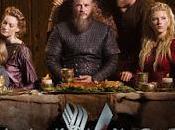 Vikings 4x05: Promised