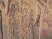 Sumeri, Mesopotamia culla dell'umanità