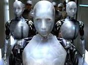 Robots stanno arrivando prenderanno vostro lavoro (mentre maggioranza vive ancora negli anni '70)