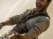 Ben-Hur: primo arrivare. L'ultimo morire.